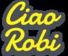Associazione Ciao Robi